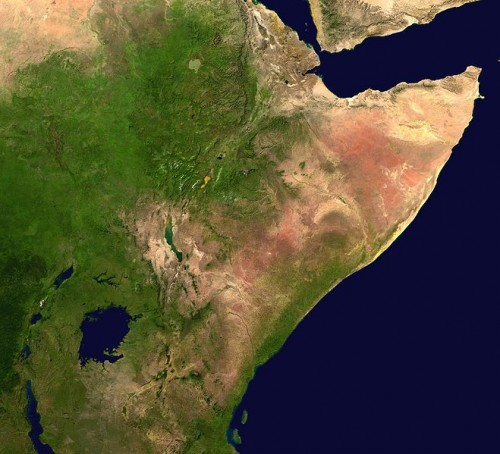 659px-Nasa_Horn_of_Africa